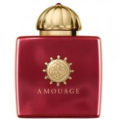 Amouage - Journey