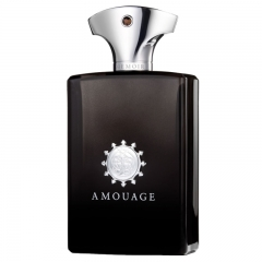 Amouage - Memoir for Men