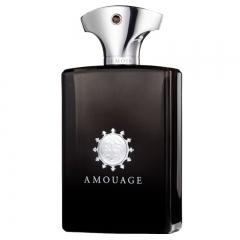 Amouage - Memoir for Men