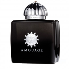 Amouage - Memoir