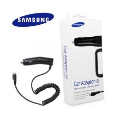 Зарядное устройство автомобильное для Samsung Galaxy S3