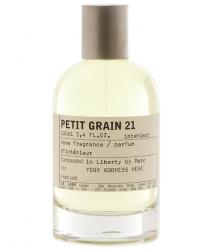 LE LABO - PETIT GRAIN 21