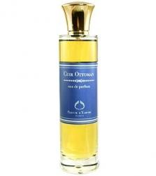 Parfum d'Empire - CUIR OTTOMAN