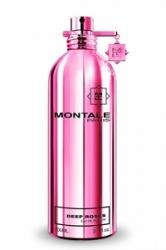 Montale - Deep Roses