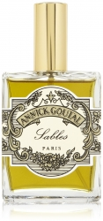 Annick Goutal - Sables Men