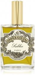 Annick Goutal - Sables Men