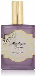 Annick Goutal - Mandragore Pourpre