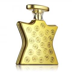 Bond № 9 - Signature Perfume