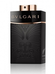 BVLGARI - MAN IN BLACK ALL BLACKS EDITION BVLGARI