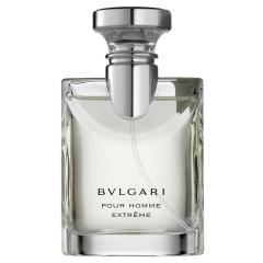 BVLGARI - EXTREME POUR HOMME