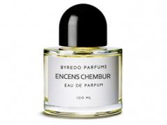 Byredo Encens Chembur