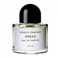 Byredo Green