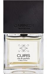 Carner Barcelona - Cuirs lady