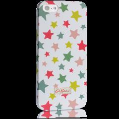 Чехол Cath Kidston для iPhone 5 со звездочками