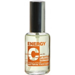 Comme de Garcons - Series8  Energy Grapefruit 30