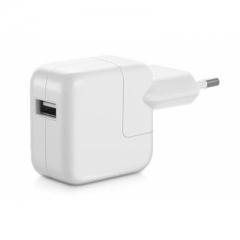 Зарядное устройство блок питания для iPhone 5S