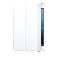 Smart Cover для iPad Air белый