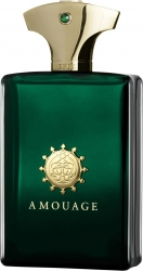 Amouage - Epic for Men