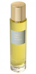 Parfum d'Empire - CORSICA FURIOSA