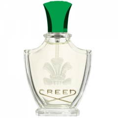Creed - Fleurissimo edp 75ml
