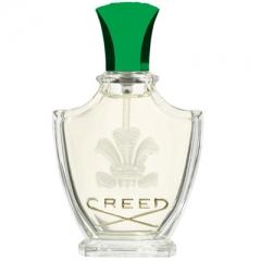 Creed - Fleurissimo edp 75ml