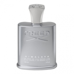 Creed - Himalaya edp 75ml