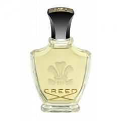 Creed - Jasmin Imperatrice Eugenie edp 75ml