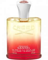 Creed - Original Santal edp 75ml