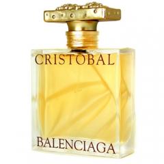 BALENCIAGA - CRISTOBAL WOMAN