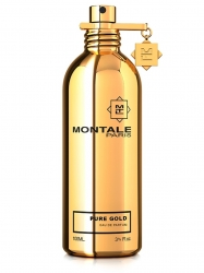 Montale - Pure Gold