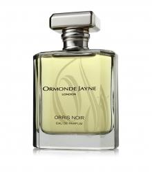 Ormonde Jayne - Orris Noir