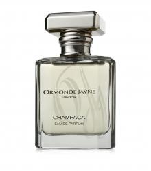 Ormonde Jayne - Champaca