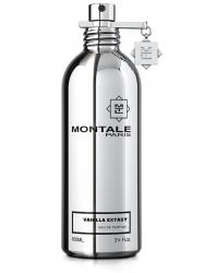 Montale - Vanilla Extasy