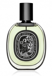 Diptyque - Do Son edp