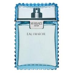 Versace - Eau Fraiche Man