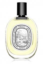 Diptyque - Eau Duelle Eau de Parfum