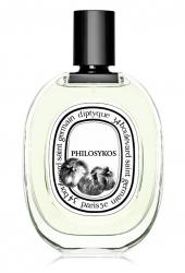 Diptyque - Philosykos