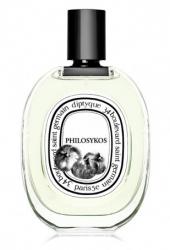 Diptyque - Philosykos edt