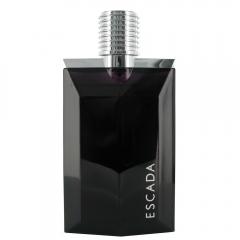 ESCADA - MAGNETISM FOR MEN