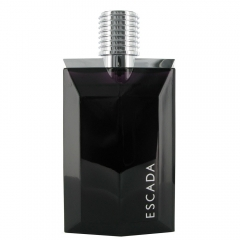 ESCADA - MAGNETISM FOR MEN