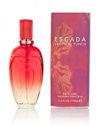 ESCADA - TROPICAL PUNCH
