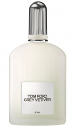 Tom Ford - Grey Vetiver