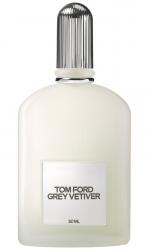 Tom Ford - Grey Vetiver