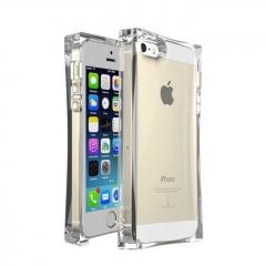 Чехол Ice Cube для iPhone 5S