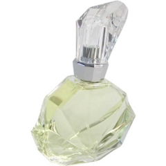Versace - Essence Exciting