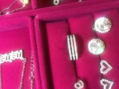 Серебряное кольцо Пружинка