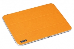 Чехол для Samsung Galaxy Tab 3 10.1 оранжевый