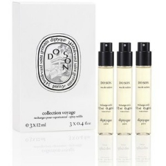 Diptyque - Do Son edt Refill