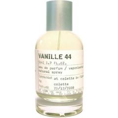 LE LABO - VANILLE 44