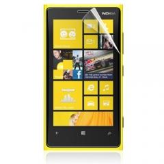Защитная пленка для Nokia Lumia 920